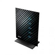 Asus RT-N53 Wi-Fi Dual Band Рутер