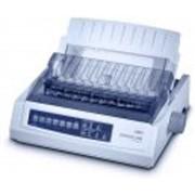 Oki Microline 3390 - Matrix Printer