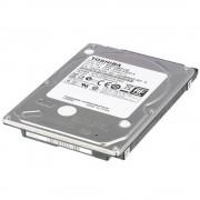 Tvrdi disk Toshiba MQ01ABD100, 1TB, 2, 5'', SATA II (300 MB/s), 5.400 vrtlj./min, 8 MB