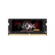 Apacer NOX DDR4 16GB KIT