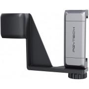 PGYTECH Sistema de Fixação Smartphone para Osmo Pocket (New)