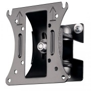 "Hama Tilt TV Wall Bracket 1 Star 66 cm (26"") Black 108752"