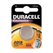 Duracell DL2016 3V Lithium 1er-Blister