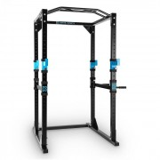Capital Sports Rack Power Tremendour Homegym oțel (FIT20-Tremendour)