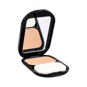 Max Factor Facefinity Compact Foundation fondotinta compatto SPF20 10 g tonalità 006 Golden donna