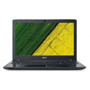 Acer E5-576G-38Y9
