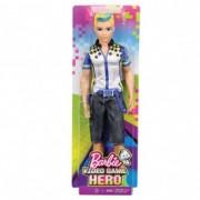 BARBIE video game Ken 18345