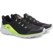 REEBOK ZPUMP FUSION 2.0 KNIT Men Running Shoes For Men(Black)