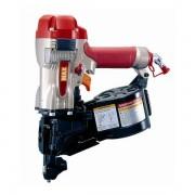 MAX HN 65J Cloueur Haute Pression pour Sabots d'ancrage