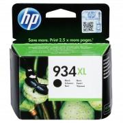 HP C2P23AE Svart No. 934 XL