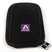 Apogee Bolsa ONE Carry Bag