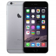 Apple iPhone 6 Plus 16GB Gris