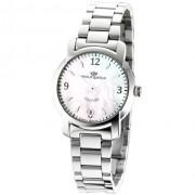 Orologio philip watch r8253198545 donna couture