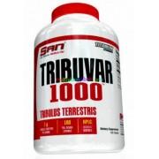 TRIBUVAR 1000 180 db tabletta, Tribulus Terrestris - SAN