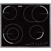 Zanussi keramische kookplaat (inbouw) ZEV6646XBA