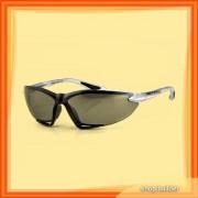 Arctica S-50 A Sunglasses
