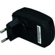 Sursa de alimentare 5V DC, mini USB, EATON - CMMZ-00/32