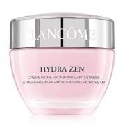 Lancome Hydra Zen Neurocalm™ Creme Riche Hydratante Anti Stress - Crema pelli secche 50 ML