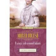 Marea ducesa. O viata sub semnul iubirii (eBook)