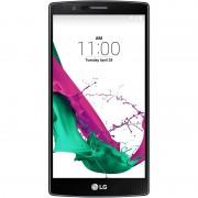 LG G4 Titanio Libre