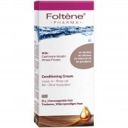 Foltène balsamo crema senza risciacquo (150 ml)