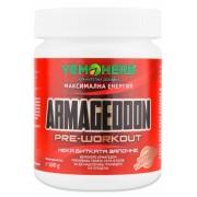 Armageddon 300g - VemoHerb