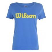 Női elegáns póló Wilson