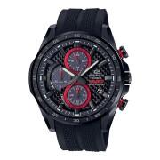 Casio EQS-900TMS-1A Мъжки Часовник