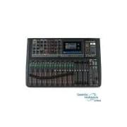 Mesa De Som Digital SI IMPACT 32 - Soundcraft