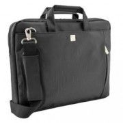 Sbox Borsa Notebook Washington 15.6'' Nero