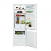 Хладилник Pyramis ΒΒΙ 177