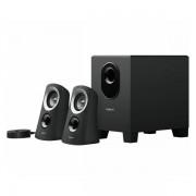 Zvučnici 2.1 Logitech Z313 980-000413