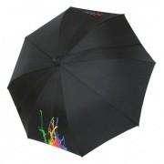Kolorowa farba NeX parasolka młodzieżowa automat