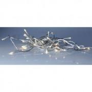 Star Trading Serie LED ljusslinga 80 ljus, 1.76W, varmvit 7391482499264 Replace: N/A
