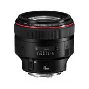Canon EF 85mm F/1.2L II USM - 2 Anni Di Garanzia In Italia - Pronta Consegna