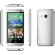 HTC One Mini 2 16 Go Argent Débloqué