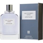 Givenchy Gentleman Only Eau De Toilette 150 Ml Spray (3274872276147)