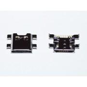 Conector micro USB para LG X Power,K220, LG K520