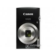 Canon Ixus 185 fotoaparat, crna