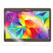 Ultraclear Screen Protector for Samsung Galaxy Tab S 10.5 - Samsung Screen Protector