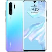 "Huawei P30 Pro Dual Sim 8+256GB Breathing Crystal 6.5"" 4G LTE VOG-L29"