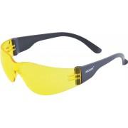 Ochelari V9000