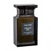 TOM FORD Tobacco Oud 100 ml parfémovaná voda unisex