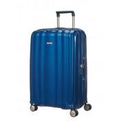Samsonite Trolley Lite Cube Spinner 68 cm (58623 blau