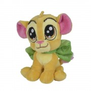 The Lion Guard - Jucarie de plus Glamour, 17 cm