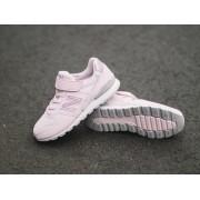 sneaker New Balance gyerek cipő KV996F1Y