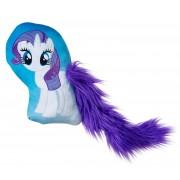 Perna plus My Little Pony - Rarity 30 cm