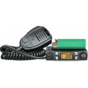 Statie radio CB Avanti Micro 4W ASQ reglabil