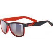 UVEX LGL 39 サングラス 5320122316