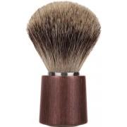 Mondial Exclusive Sphaera Rasierpinsel Fine Badger